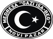 Logo-medrese