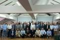 Obilježeno 30 godina obnove rada Medrese Gazi Isa-beg