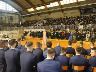 Održana svečana akademija maturanata Medrese